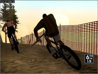Grand Theft Auto: San Andreas id = 48996