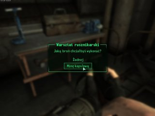 Fallout 3 id = 124040