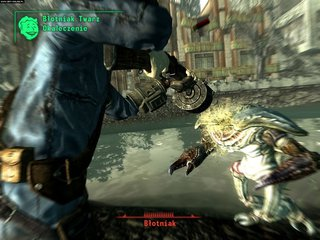 Fallout 3 id = 124043