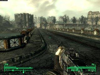 Fallout 3 id = 124044