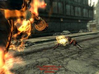 Fallout 3 id = 124045