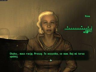 Fallout 3 id = 124046