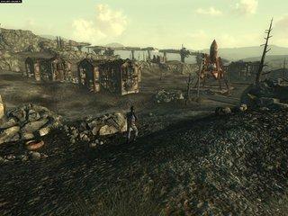 Fallout 3 id = 124048