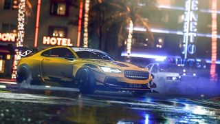 Need for Speed: Heat - screen - 2019-08-20 - 402319