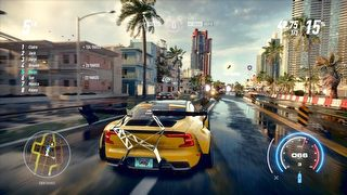 Need for Speed: Heat - screen - 2019-08-20 - 402320