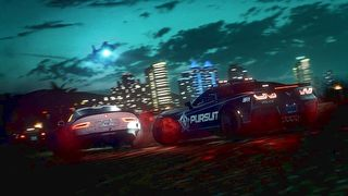 Need for Speed: Heat - screen - 2019-08-20 - 402322