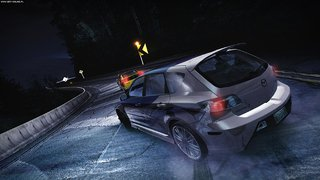 Need for Speed Carbon id = 75514