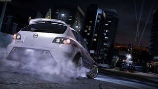 Need for Speed Carbon id = 75518