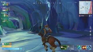 Realm Royale - screen - 2018-06-06 - 374837