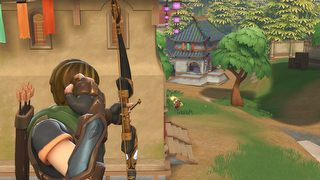 Realm Royale - screen - 2018-06-06 - 374838