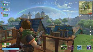 Realm Royale - screen - 2018-06-06 - 374840