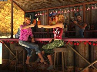 скачать игру My Boyfriend 2 торрент - фото 8