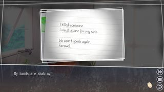 Root Letter id = 348791