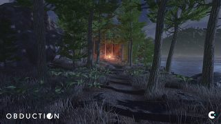 Obduction id = 323031