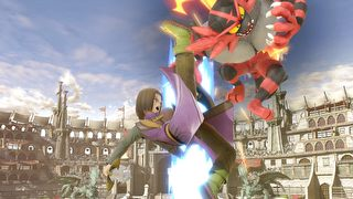 Super Smash Bros. Ultimate - screen - 2019-06-12 - 399278