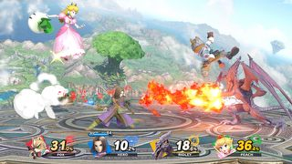 Super Smash Bros. Ultimate - screen - 2019-06-12 - 399287