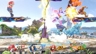 Super Smash Bros. Ultimate - screen - 2019-06-12 - 399288