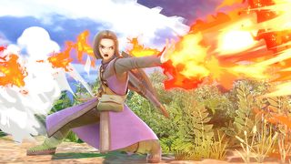 Super Smash Bros. Ultimate - screen - 2019-06-12 - 399289