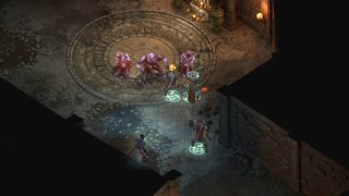 Pillars of Eternity id = 348800