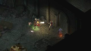 Pillars of Eternity: Complete Edition id = 348801