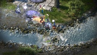 Pillars of Eternity: Complete Edition id = 348802