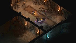 Pillars of Eternity: Complete Edition id = 348803
