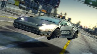 Burnout Paradise - screen - 2009-01-12 - 130947