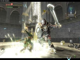 The Legend of Zelda: Twilight Princess id = 73732