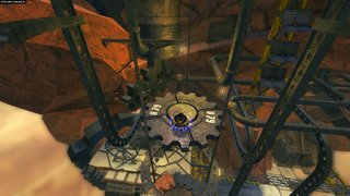 Topatoi: Spinning Through the Worlds - screen - 2010-01-06 - 176575