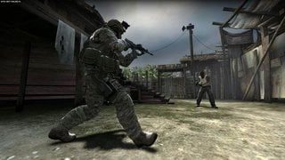 Counter-Strike: Global Offensive id = 220410