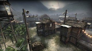 Counter-Strike: Global Offensive id = 220411