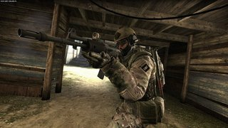 Counter-Strike: Global Offensive id = 220413