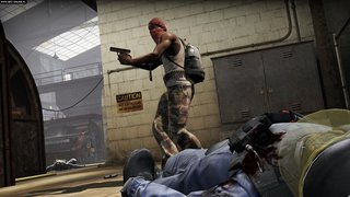 Counter-Strike: Global Offensive id = 220416