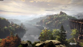 The Vanishing of Ethan Carter id = 269933