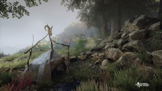 The Vanishing of Ethan Carter id = 269934