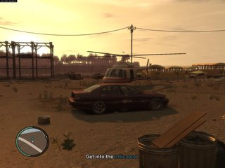 Grand Theft Auto IV id = 166618