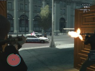 Grand Theft Auto IV id = 166619