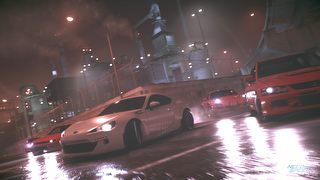 Need for Speed id = 315770