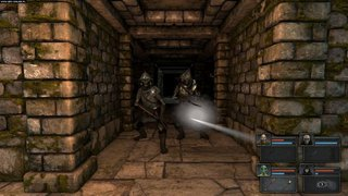 Legend of Grimrock id = 236245