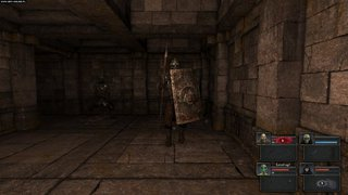 Legend of Grimrock id = 236248