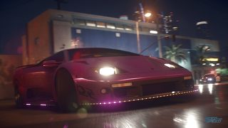 Need for Speed id = 315771