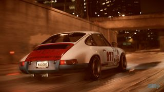 Need for Speed id = 315772