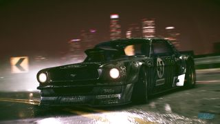 Need for Speed id = 315774