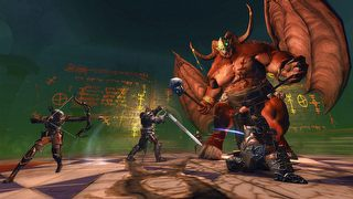 Neverwinter id = 322934