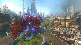 Neverwinter id = 322935