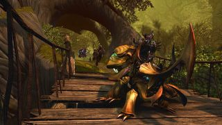 Neverwinter id = 322936