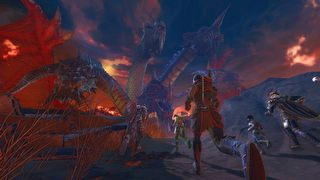 Neverwinter id = 322937