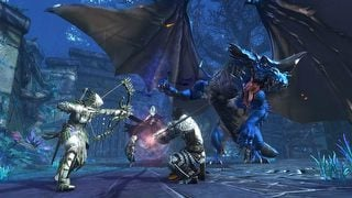 Neverwinter id = 322938