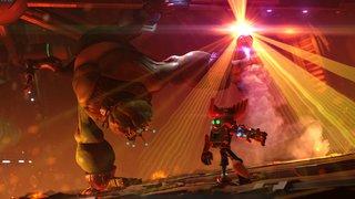 Ratchet & Clank id = 300873