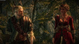 The Witcher 2: Assassins of Kings id = 236287